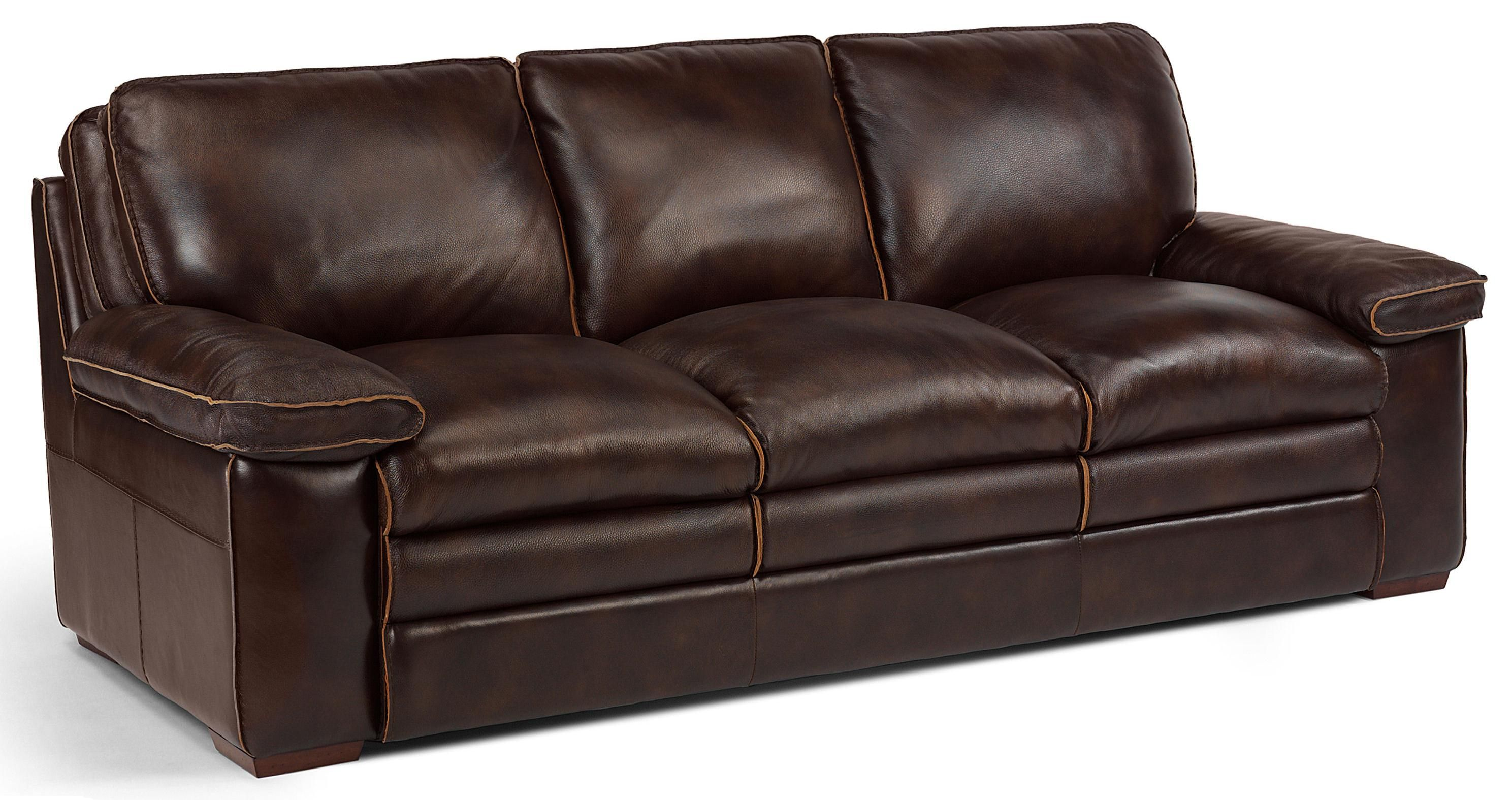 Latitudes Penthouse 660344646 Sofa By Flexsteel Flexsteel Furniture Furniture Prices Furniture