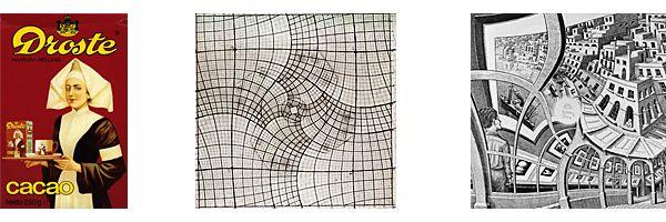MC Escher artwork exampleu2014For more information about MC Escher - biography example
