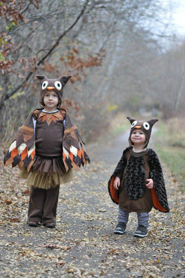 Karneval Kostüm selber machen mif viel Fantasie und Lust | Karneval ...
