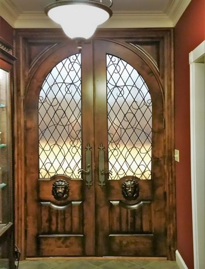 French Country Front Entry Doors The Best Door Of 2018