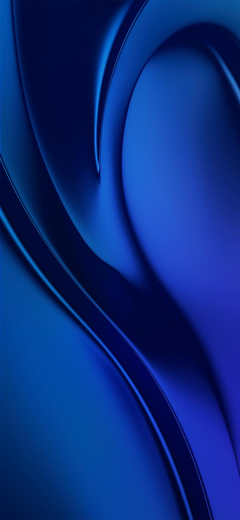 12+ Blue Wallpaper ideas   blue wallpapers, wallpaper, iphone ...