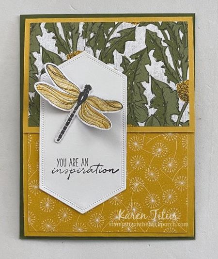 Make Fun Fold Cards Quickly for Any Occasion!
