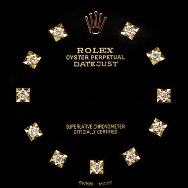 Rolex  rolex  Apple Watch  Pinterest  Apples, Face and Wallpaper