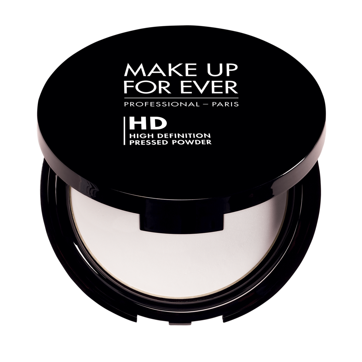 Makeup Forever HD Pressed Powder 10900 THIS IS A GOOD