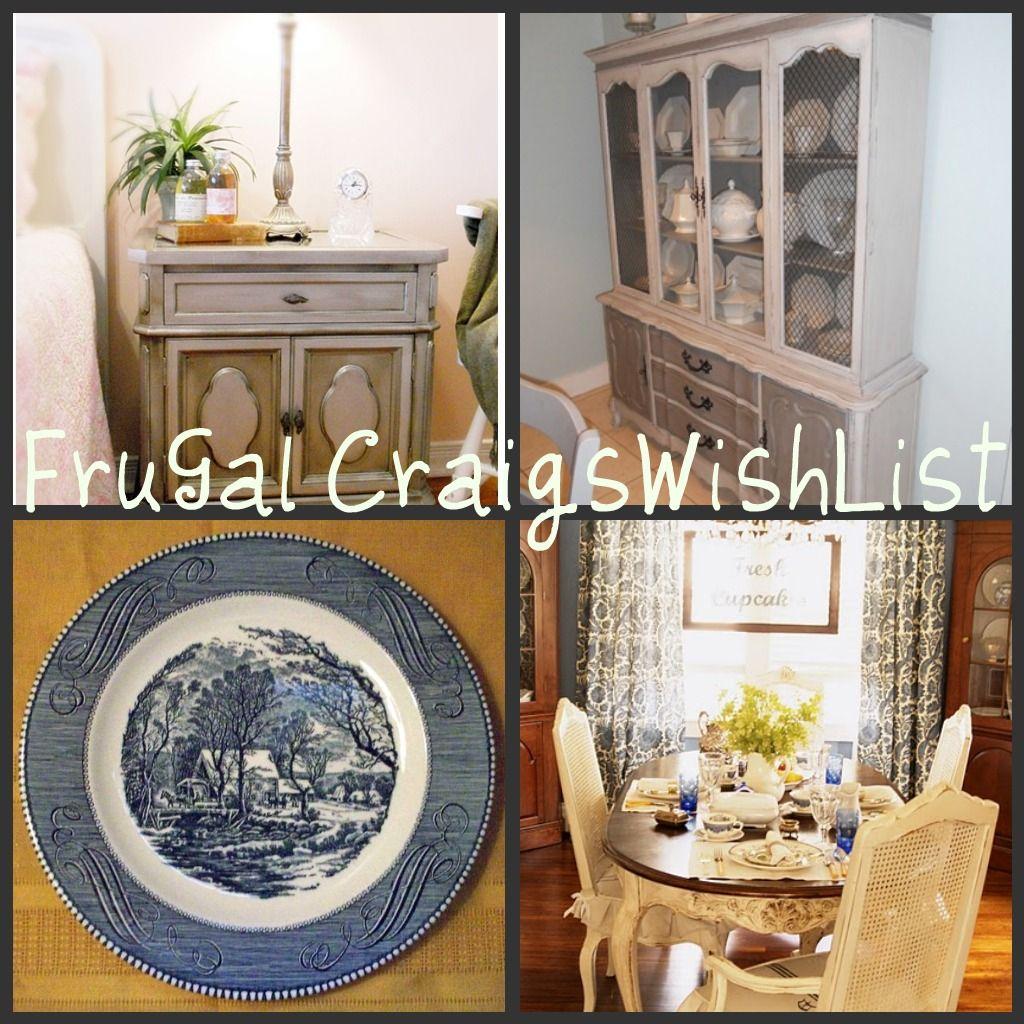 Home Decor, Interior, Furniture