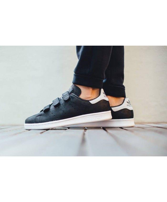 Adidas shoes stan smith, Stan smith