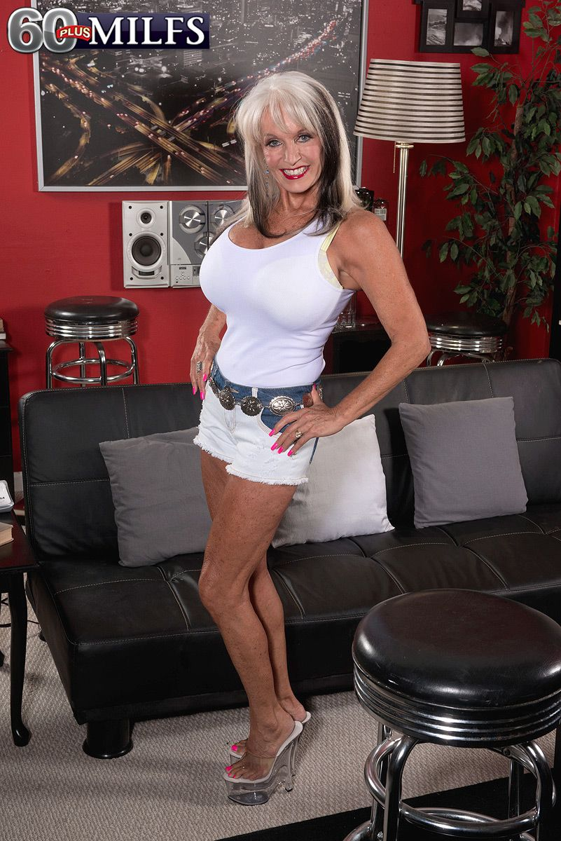 sally d'angelo - xxx granny photos #3 | nice looking woman