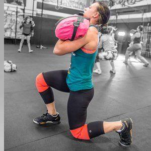 Amazon Com Brute Force Sandbags Athlete Sandbag Pink Woman Pink Sandbag Weight Sandbag Exercise Training Bag Develop Sandbag Exercises Exercise Workout