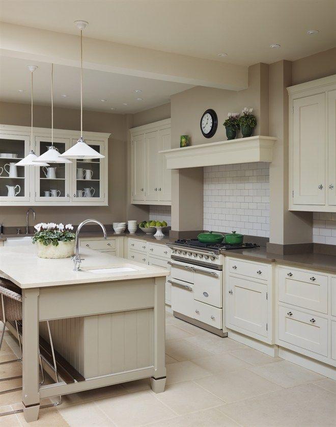 martin Moore altrincham - Google Search | kitchens | Pinterest ...