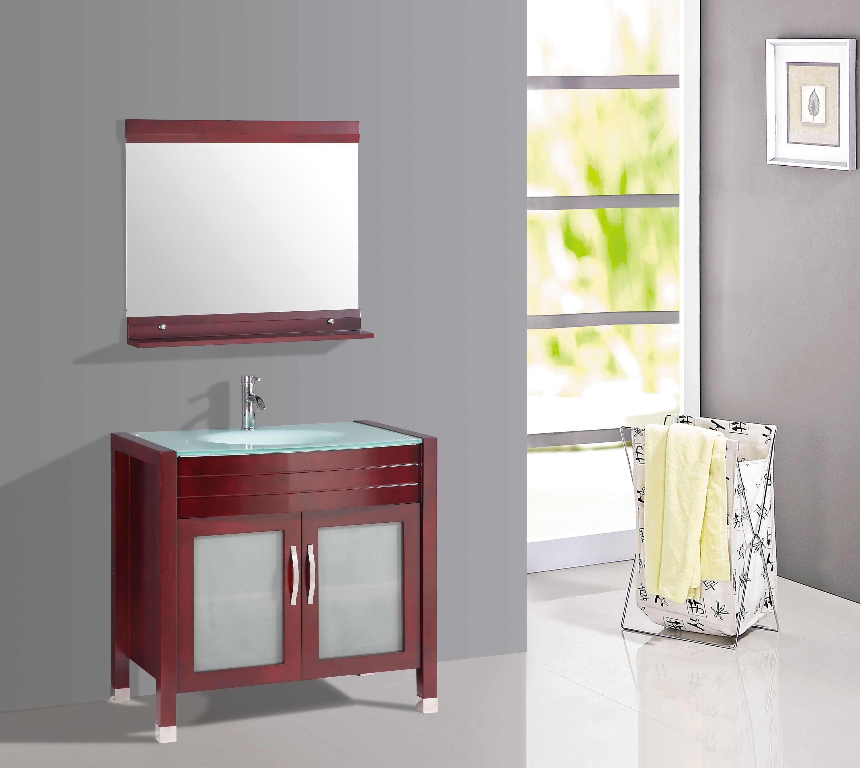 mississauga 36 bathroom vanity home decor store toronto and gta