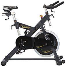 Schwinn Ic2 Review Probably The Best Indoor Spin Bike Indoor Cycling Bike Indoor Cycling Indoor Training Bike