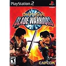 Onimusha Blade Warriors Games Playstation Gaming Wallpapers Hd
