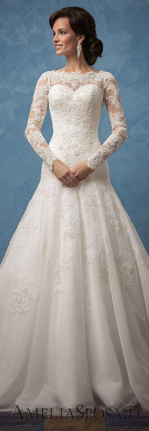Wedding dresses illustration description wedding dress by amelia