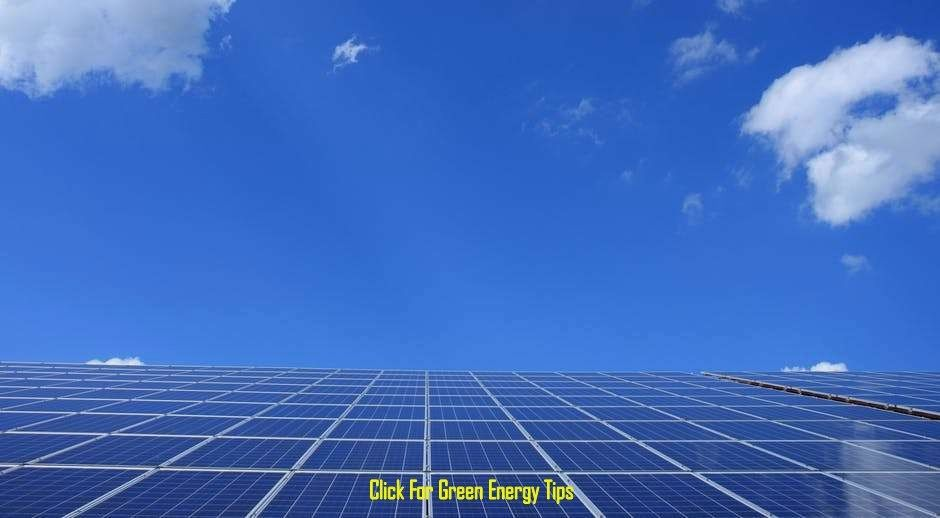 Gundam 00 Solar Energy Making The Decision To Go Earth Friendly By Changing Over To Solar Technology Is Definit Advantages Of Solar Energy Solar Solar Panels