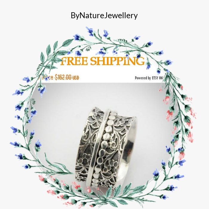 Follow us on Pinterest to be the first to see new products & sales. Check out our products now: https://www.etsy.com/shop/ByNatureJewellery?utm_source=Pinterest&utm_medium=Orangetwig_Marketing&utm_campaign=Auto-Pilot   #etsy #etsyseller #etsyshop #etsylove #etsyfinds #etsygifts #musthave #loveit #instacool #shop #shopping #onlineshopping #instashop #instagood #instafollow #photooftheday #picoftheday #love #OTstores #smallbiz