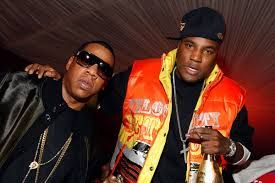 Young Jeezy And Jay Z Go Crazy Remix Jeezy Young Jeezy Jay Z Solange