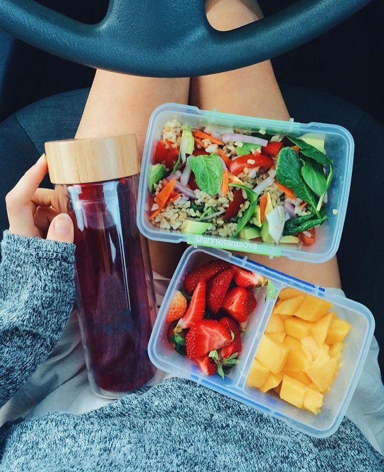 Рацион Похудения Фитнес. Фитнес диета для похудения: 7 рецептов на каждый день + меню на неделю