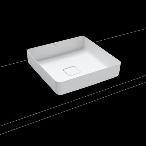 Kaldewei Miena Waschtisch Schale Badezimmer Bathrooms In 2019