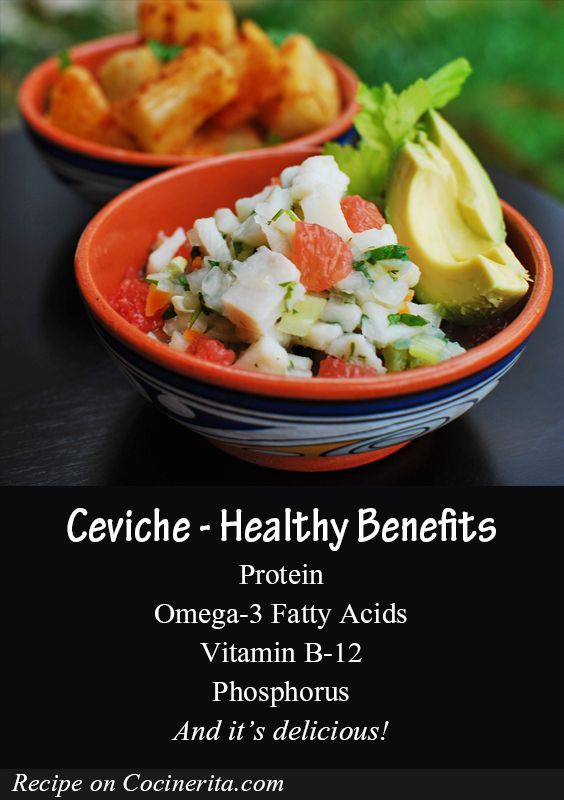 Panamanian ceviche recipe perfect for spring and summer panama panamanian ceviche recipe perfect for spring and summer panama sazon pinterest ceviche panama and recipes forumfinder Image collections