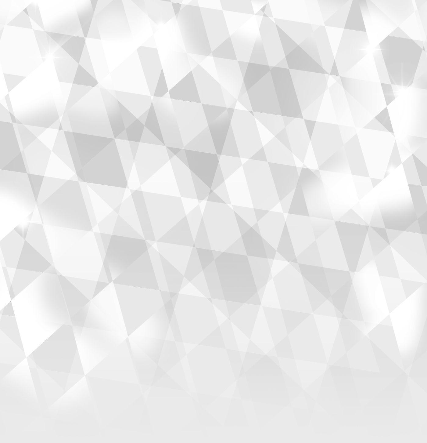 Diamond pattern [ wallpaper Abstract wallpapers | HD ...
