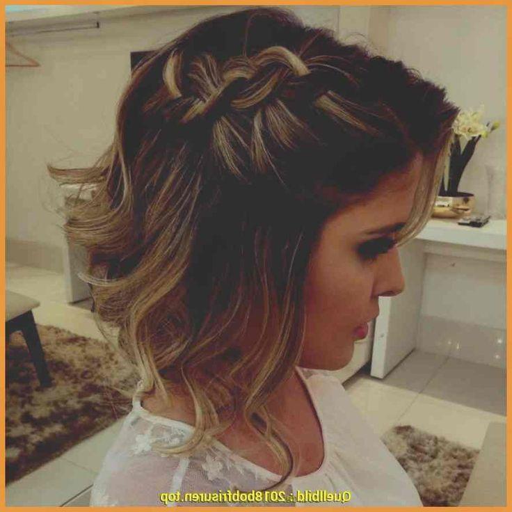Romantica Abschlussball Romantica Abschlussball Halboffen Romantica Glamorous Wedding Hair Long Hair Styles Hair Styles