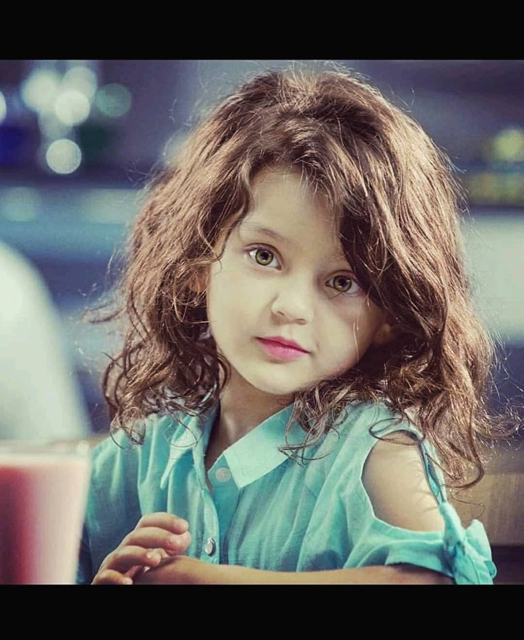 Pin By Abdul Hafeez On Babies With Images Cute Baby Girl