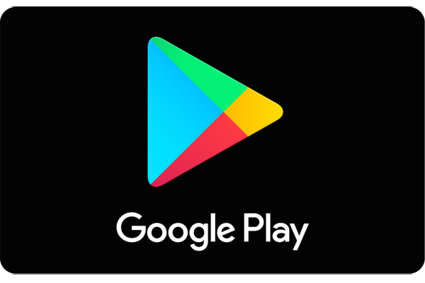 Photo of Google is putting forth select clients' free credit to use in the Play Store. …