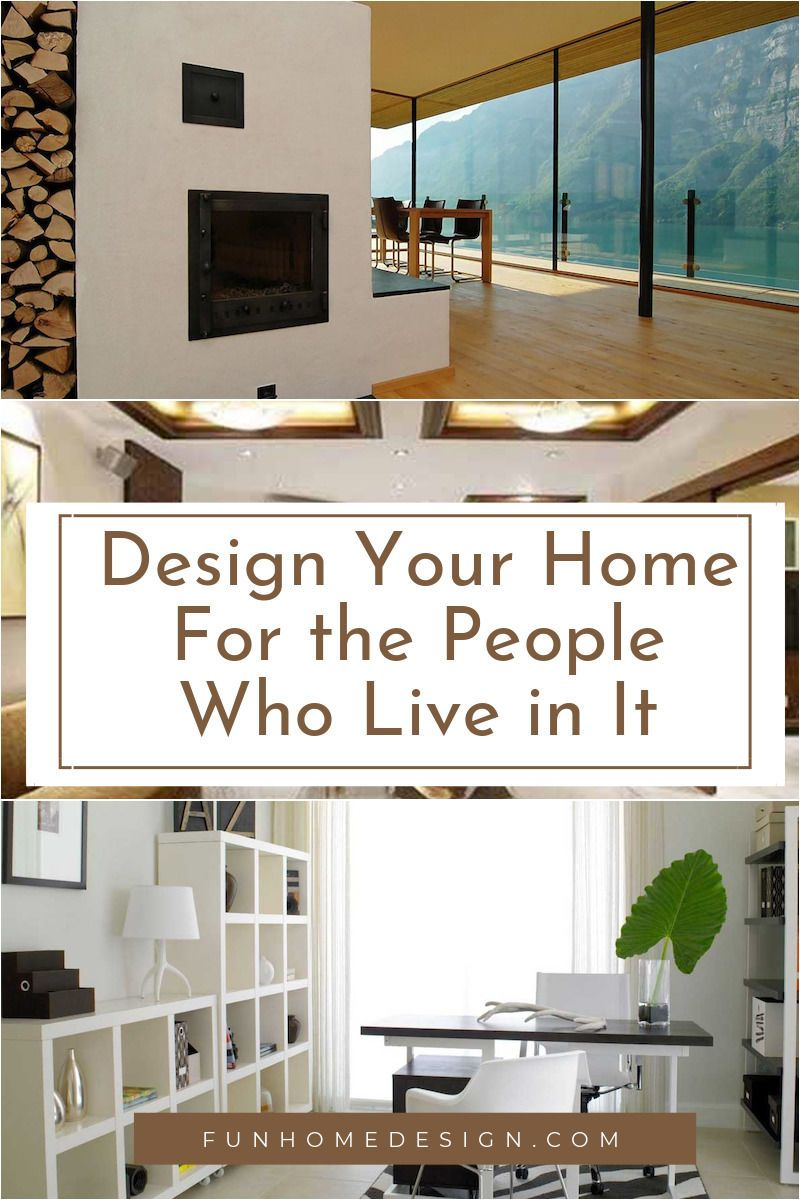 Home designer software for mac   be sure to check out this helpful article interiorhomedesign also some ideas diy classic style interior designs your rh pinterest