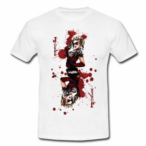 Cool T Shirt Art