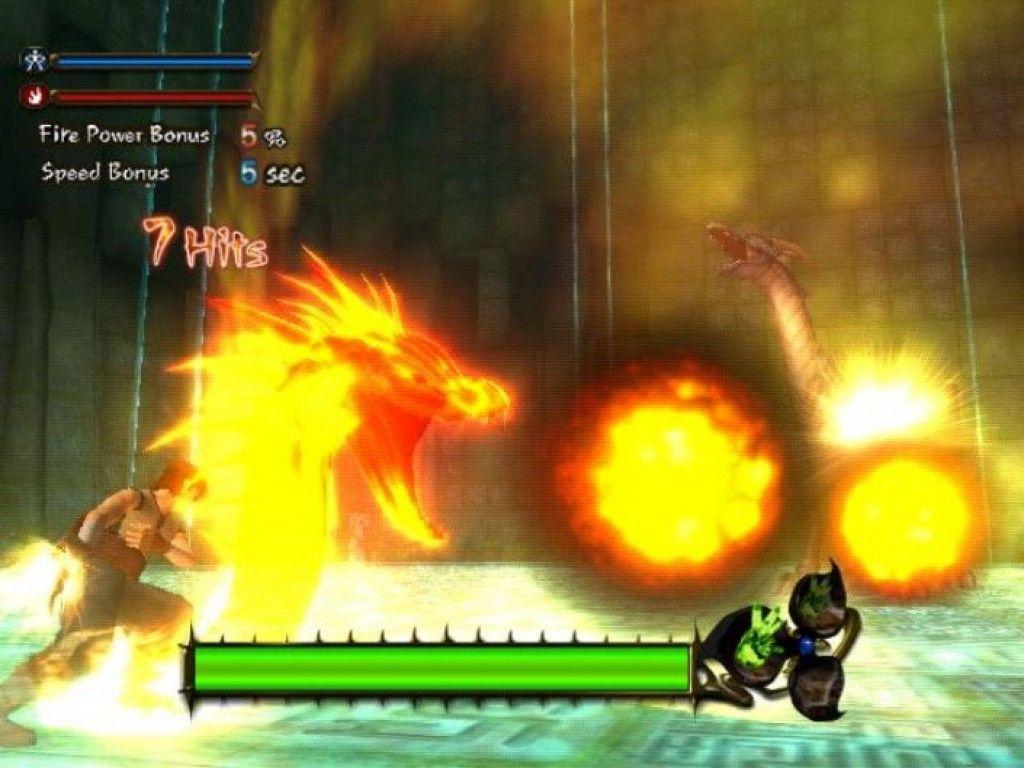 dragon blade wrath of fire justrpg | 3d wallpapers | pinterest