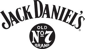 Jack Daniels Google Search Salsa Jack Daniels Dibujos Para Remeras Abecedario Letras Grandes