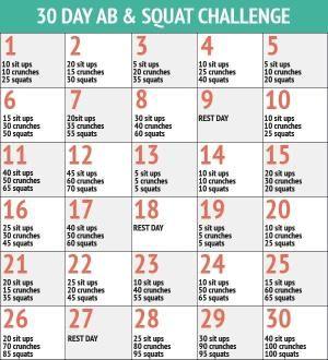 Free 21 day diet plan photo 10