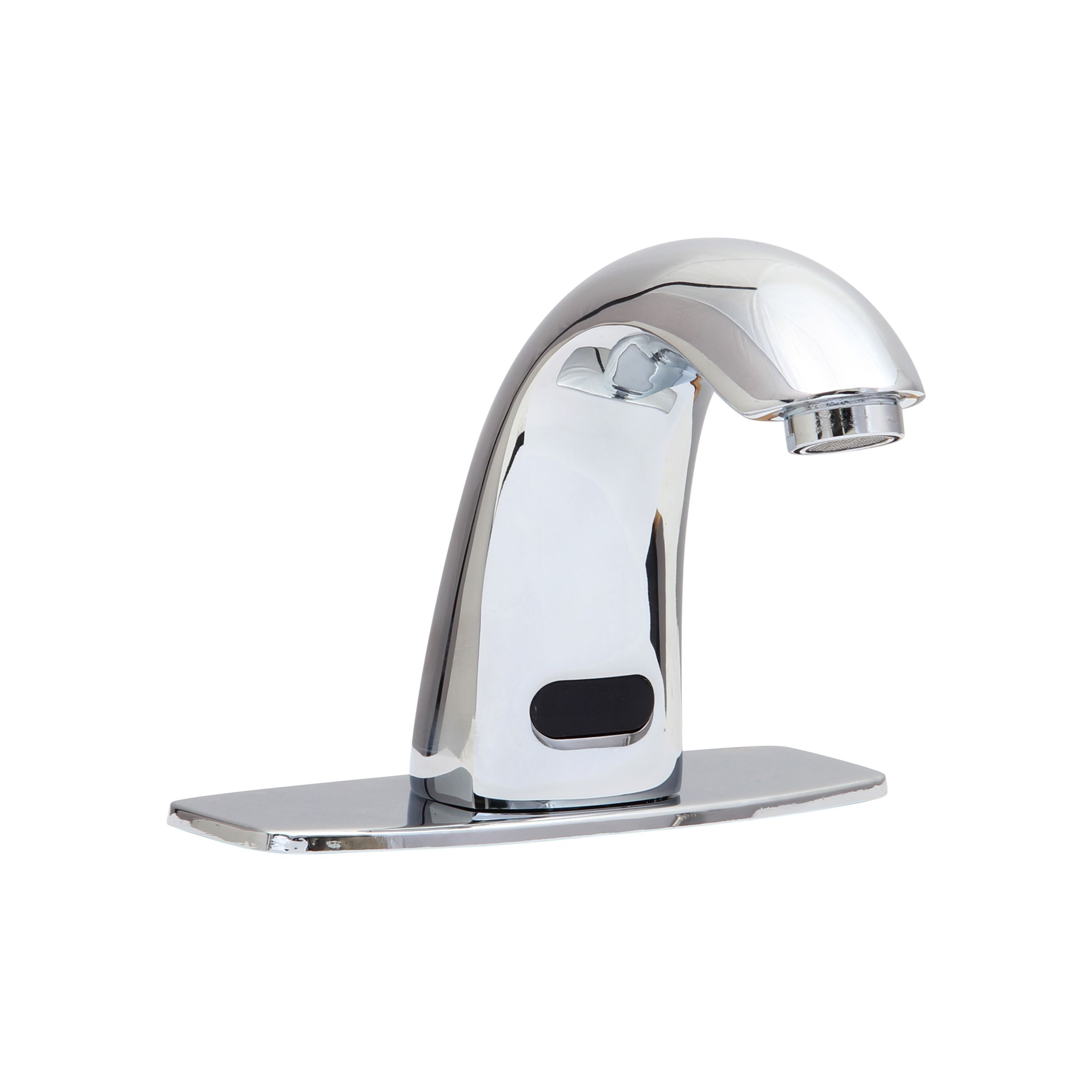 Vessel s c m quality sinks faucets and accessories - Bathroom Design 2017 2018