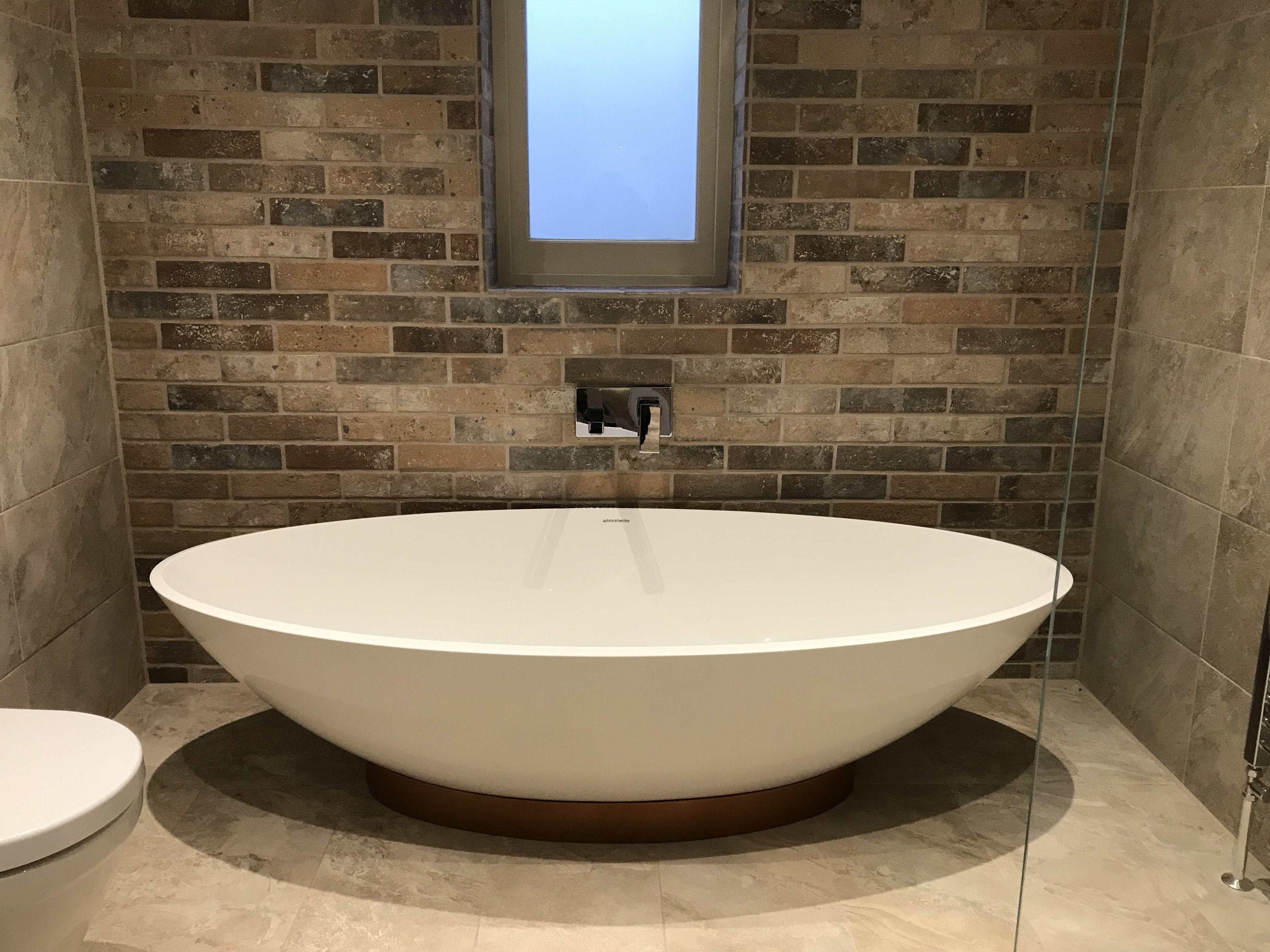 Top Marks To Our Bathroom Fitters For This One 👍 Great Entrancing Bathroom Designers And Fitters Decorating Inspiration