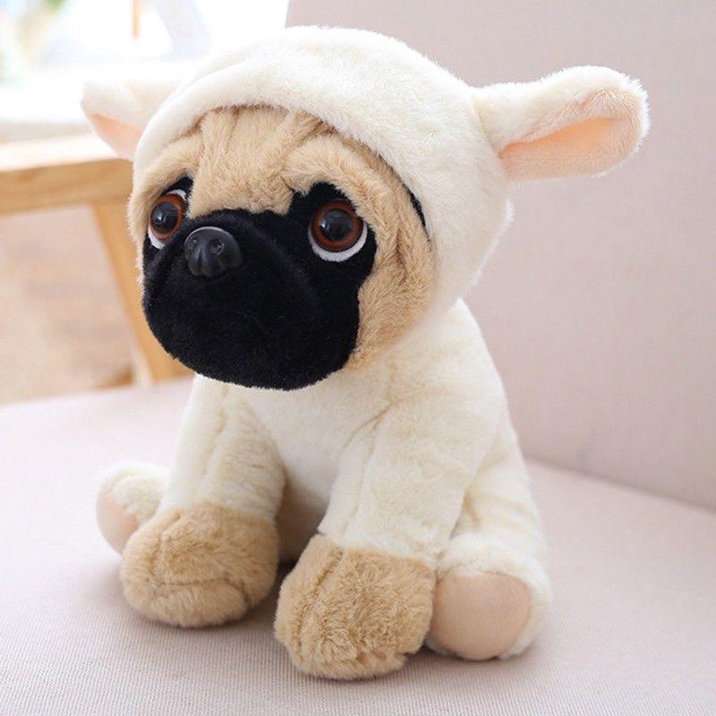 Diy Dog Brain Games Dog Enrichment Activities Dog Food Toys