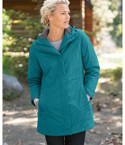 60fe5a8cc Women's Winter Warmer Coat | Clothes and Nails and junk | Coat, Warm ...