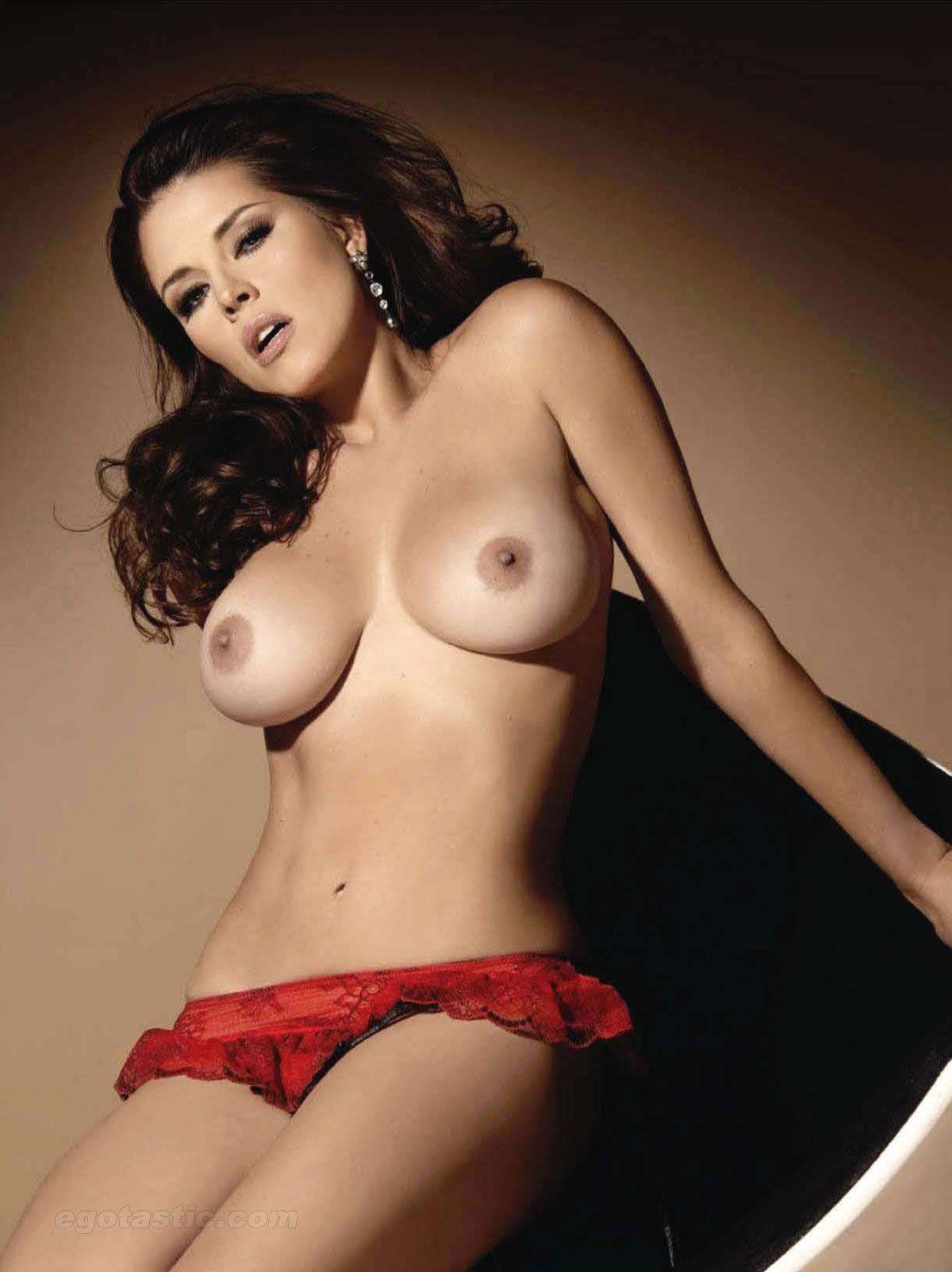 body building female hardcore porn