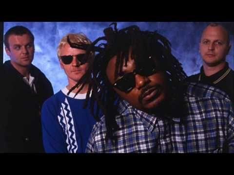 """""""Million Dollar Love"""" - Dub War"""