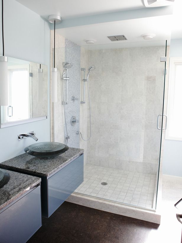 Amazing Tubs And Showers Seen On Bath Crashers Watch Bath