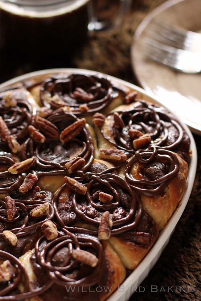 Gooey Turtle Brownie Sticky Buns - Willow Bird Baking #turtlebrownies ::like...what?!! yes please!:: Gooey Turtle Brownie Sticky Buns #stickybuns Gooey Turtle Brownie Sticky Buns - Willow Bird Baking #turtlebrownies ::like...what?!! yes please!:: Gooey Turtle Brownie Sticky Buns #turtlebrownies Gooey Turtle Brownie Sticky Buns - Willow Bird Baking #turtlebrownies ::like...what?!! yes please!:: Gooey Turtle Brownie Sticky Buns #stickybuns Gooey Turtle Brownie Sticky Buns - Willow Bird Baking #tur