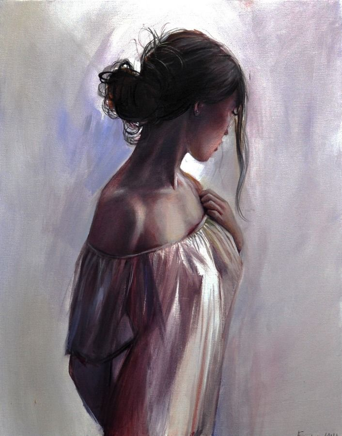 Epingle Sur Emilia Wilk