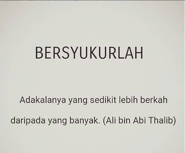 Ali Bin Abi Thalib Dengan Gambar Motivasi Kata Kata Motivasi