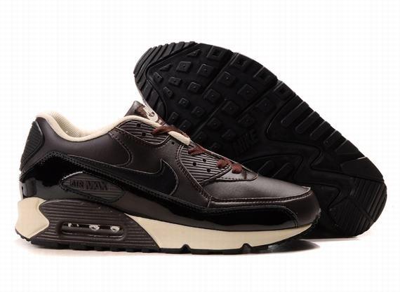 finest selection 5dff3 33167 air max plus,chemise pas cher,vend Air Max 90 Nike Pas Cher