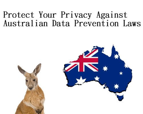 Internet Privacy Threat: Australian Data Retention Laws