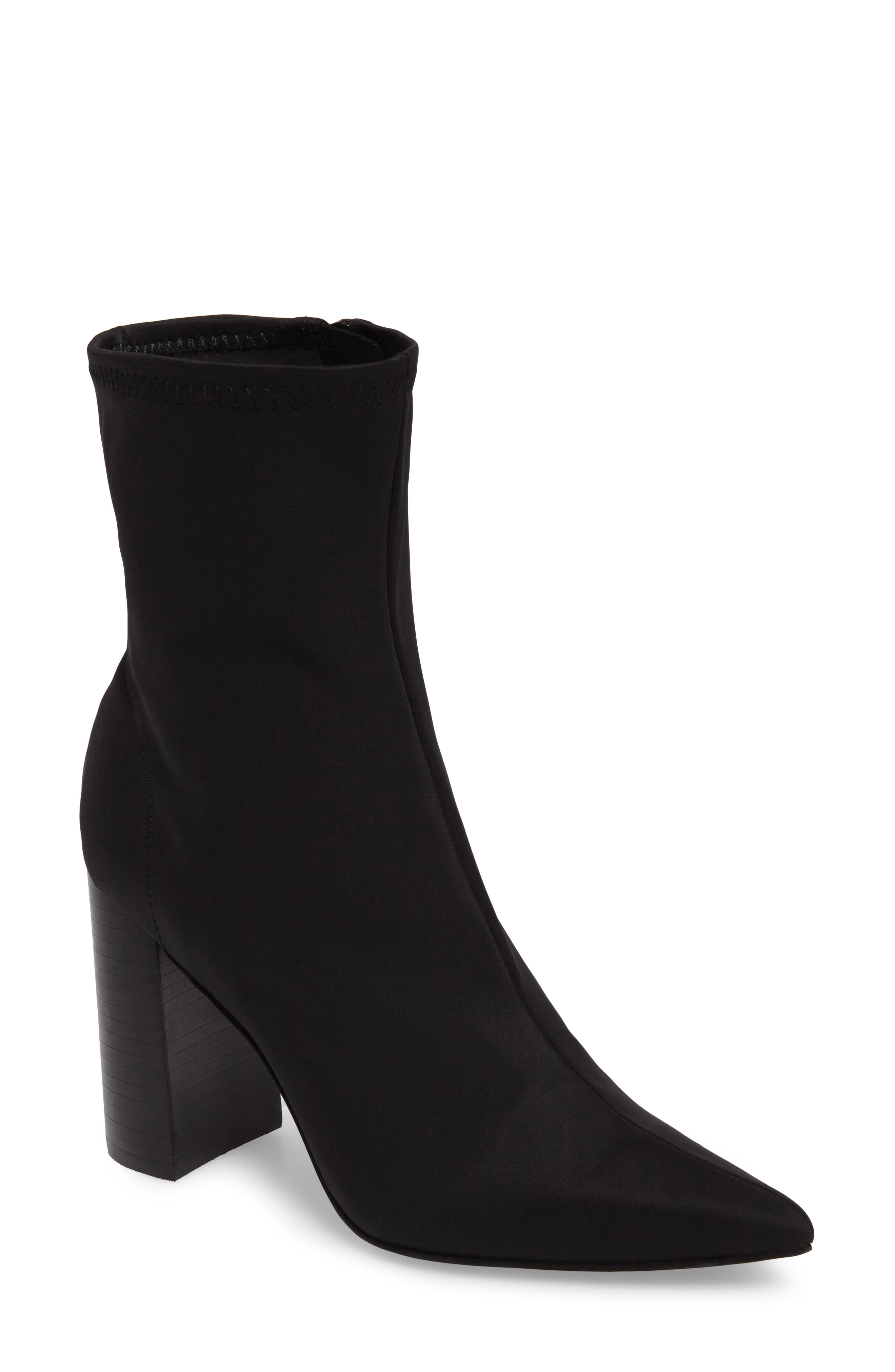2cedcc15c2725 Jeffrey Campbell Siren Bootie in 2019 | Products | Jeffrey campbell ...