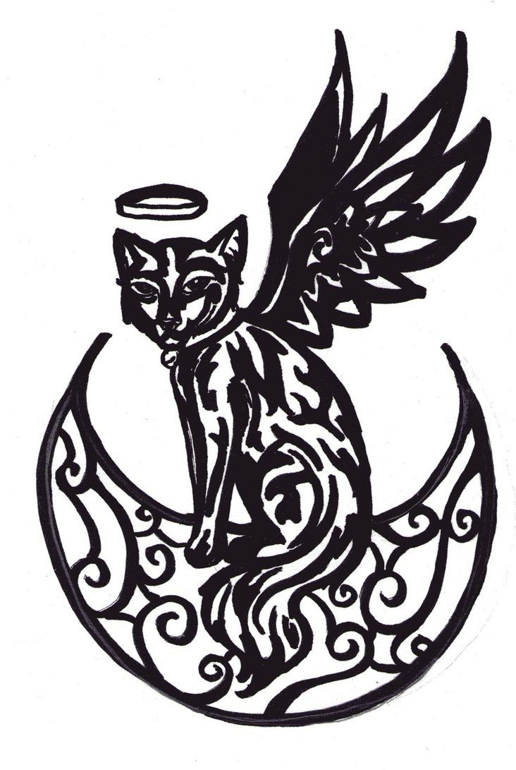 Tattoo tattoo designs and photography you can - Tattoo 49 Animal Tribal Designs Free Cliparts That You Can Download To You