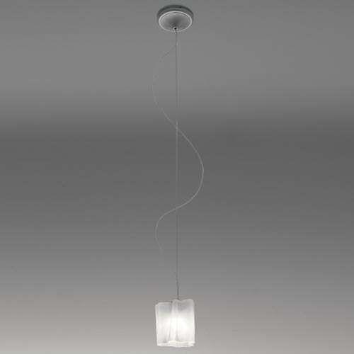 Logico Nano Single Suspension Ashton Lighting