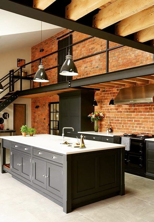 Photo of Kitchen Ideas – Your Kitchen is Great with 24 Superior Desig