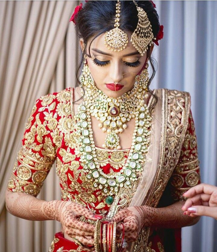 Follow On INSTA loveushi PINTEREST ANAM SIDDIQUI bRiDeS