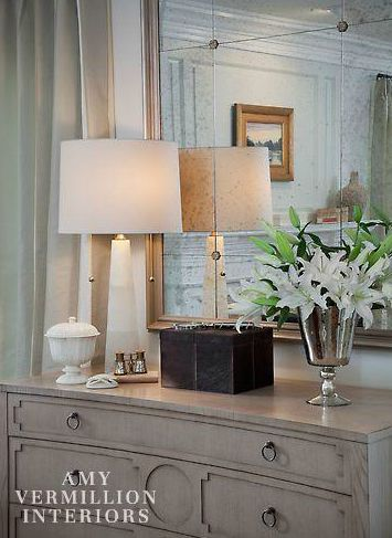 amy vermillion interiors llc charlotte nc foxcroft - Charlotte Nc Interior Designer